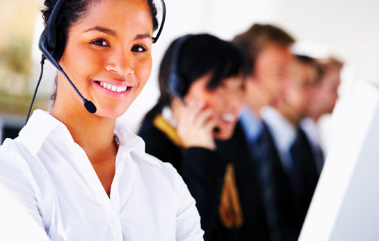 call-center-agents545.jpg
