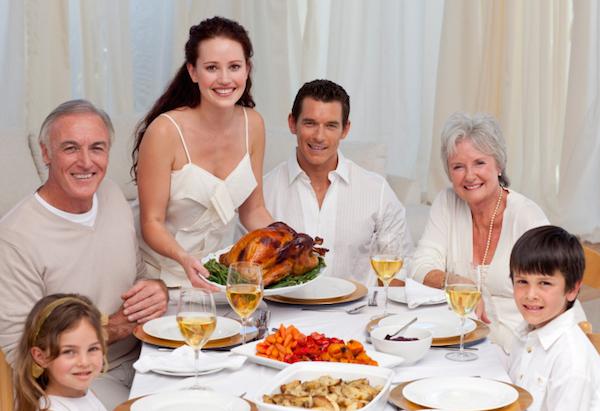 Thanksgiving_Family-R&R_Refrigeration-PhoenixAZ.jpg
