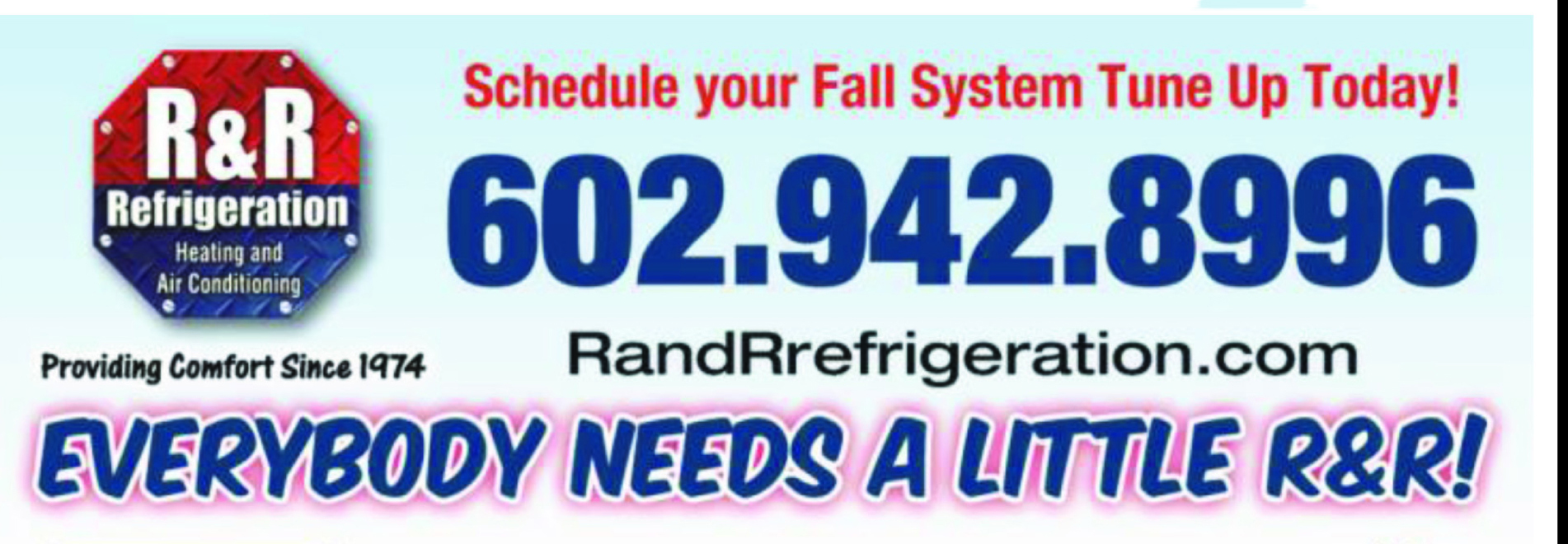 Fall-Flyer-R&R_Refrigeration-PhoenixAZ.jpg