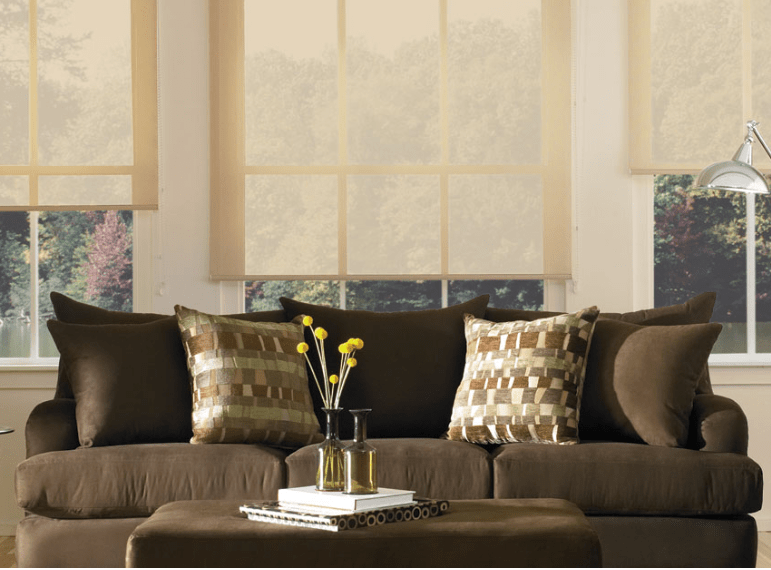 roller shades 2.png