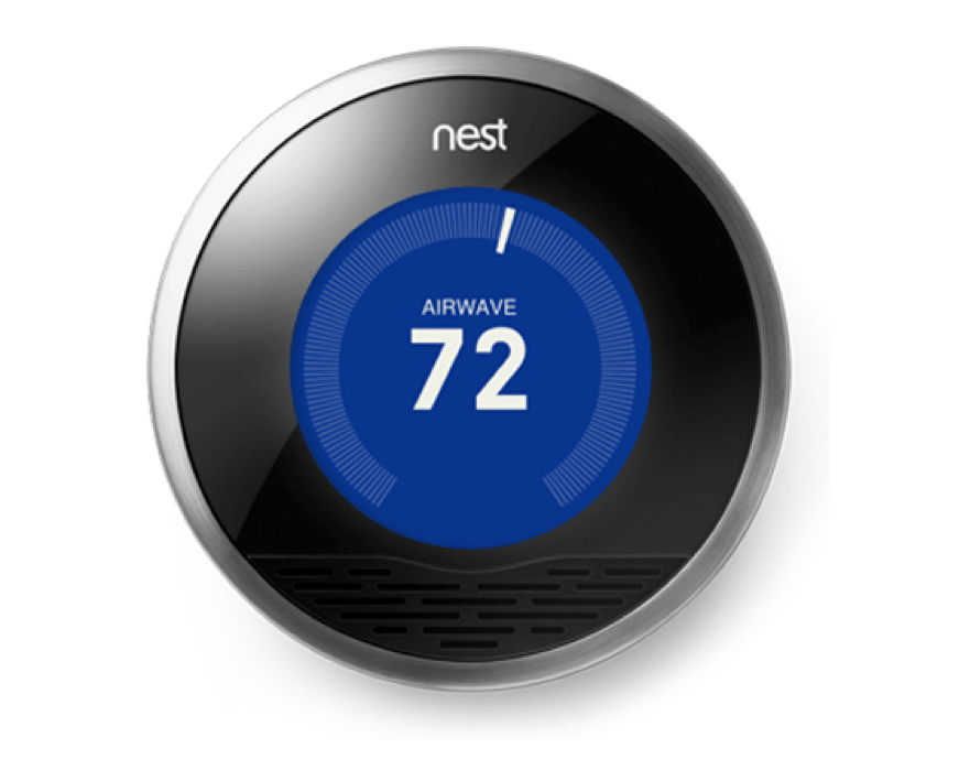 nest therm sept1.png