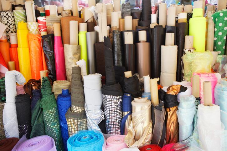 fabric 1 oct.jpg