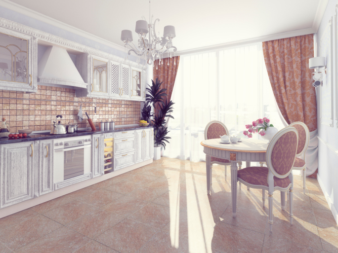 kitchen curtain 1 oct.jpg