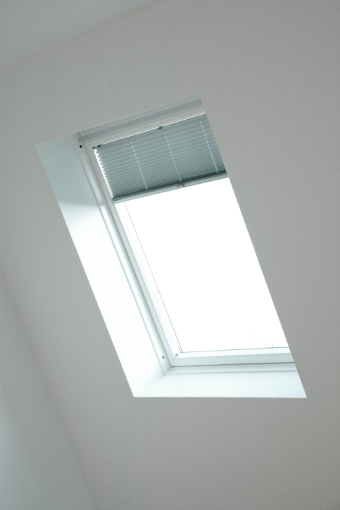 skylights 1 nov.jpg