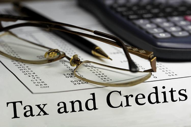 tax 2 dec.png