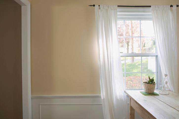 tab curtains 1 dec.jpg