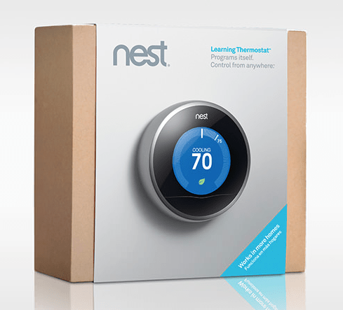 nest_box_from_blog.png