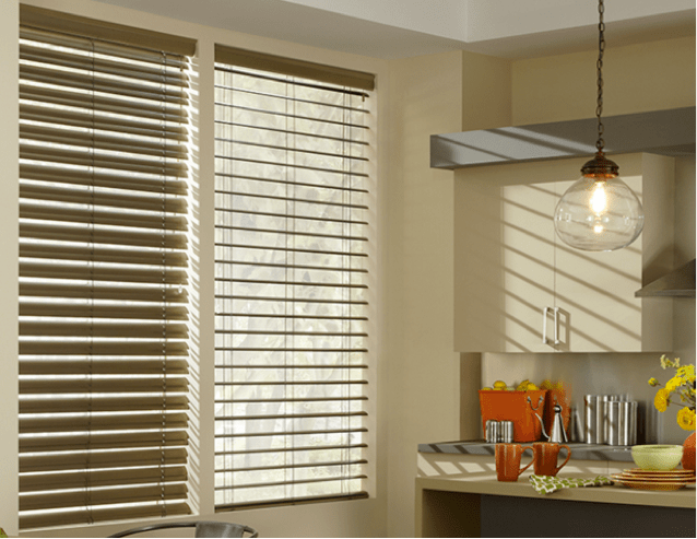 mini_blinds_2.png