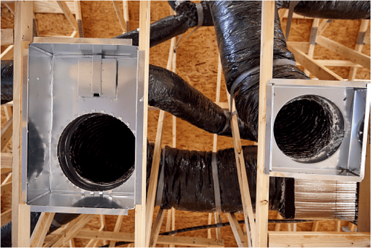 hvac_ducts1.png