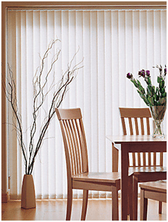 vertical-blinds.png