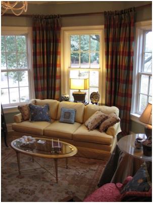 custom-window-treatment-design-gallery-of-shades.jpg