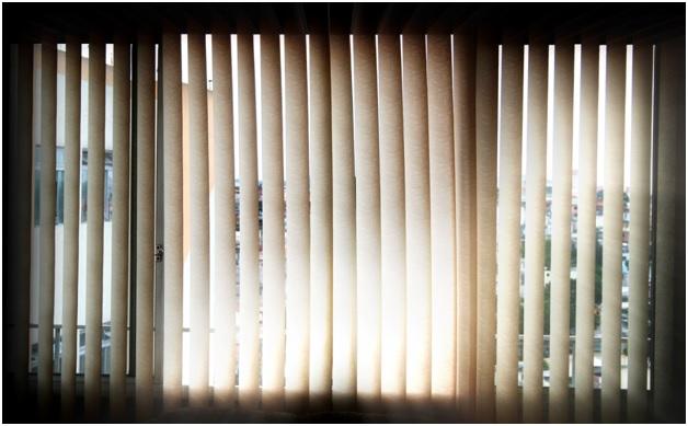 versatile-vertical-blinds-gallery-of-shades.jpg