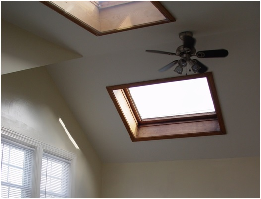 why-have-shades-on-skylights-gallery-of-shades.jpg