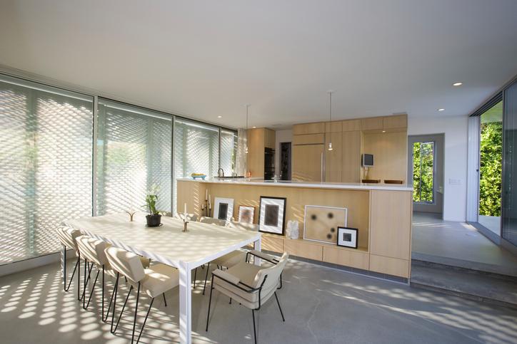 glass-door-covering-gallery-of-shades.jpg