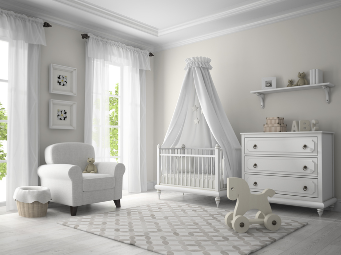 curtains-and-window-treatments-gallery-of-shades.jpg
