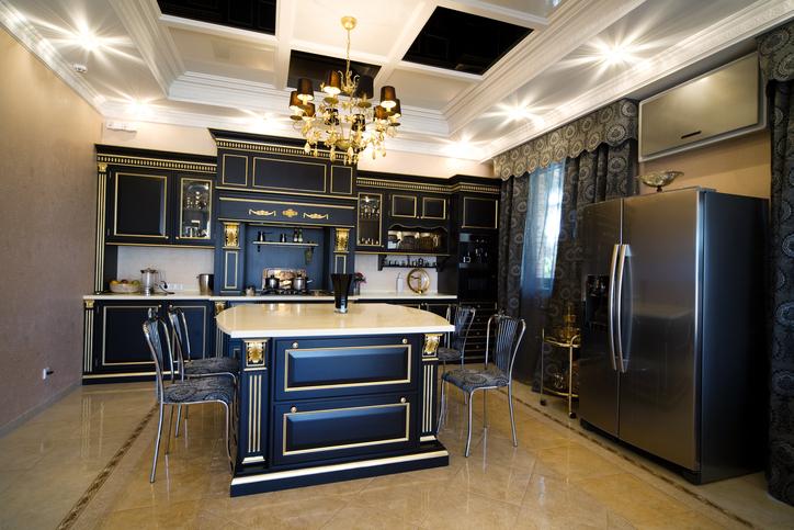 kitchen-valance-gallery-of-shades.jpg