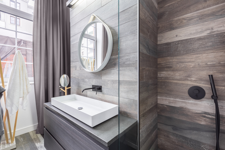 bathroom-window-treatments-gallery-of-shades.jpg