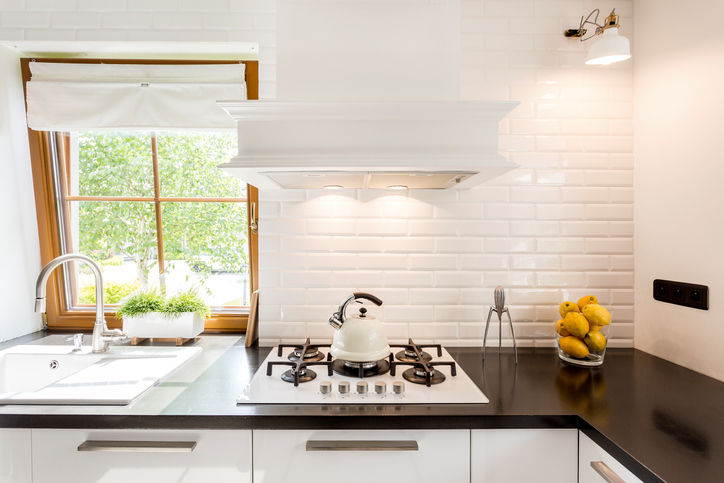 kitchen-window-coverings-gallery-of-shades.jpg