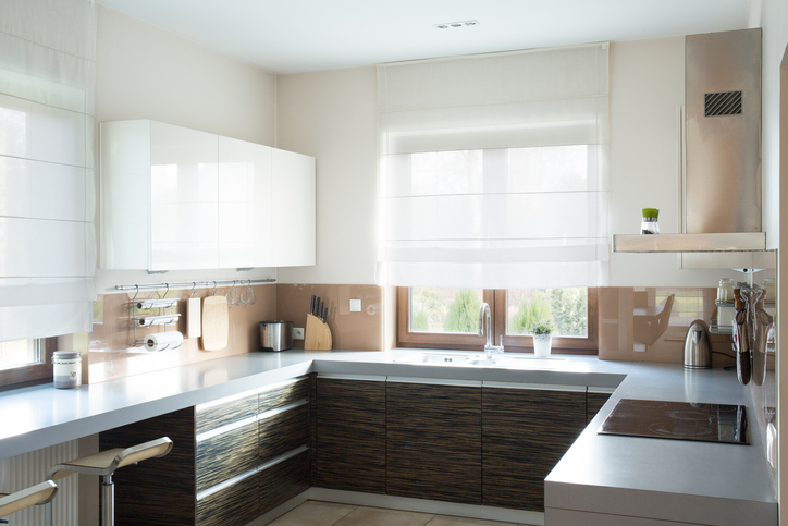 custom-kitchen-window-treatment-gallery-of-shades.jpg