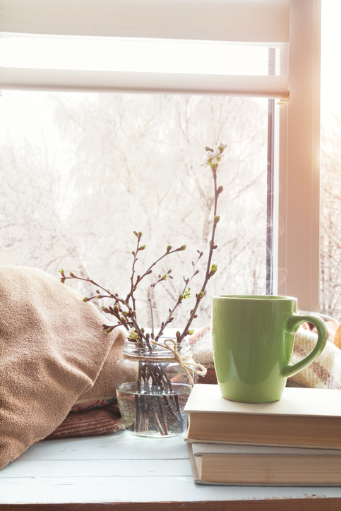 about-window-treatments-gallery-of-shades.jpg