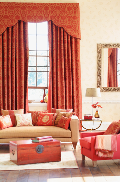 valance-for-window-gallery-of-shades.jpg