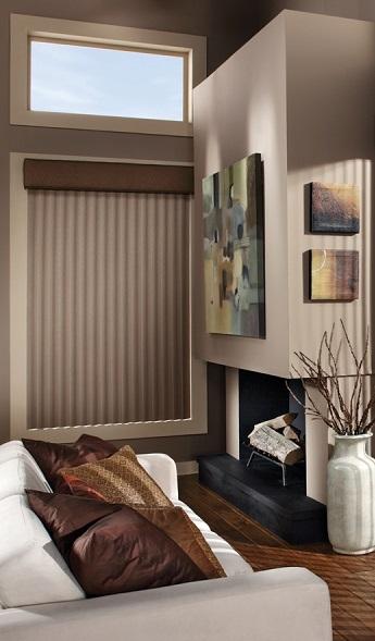 vertical.blinds_galleryofshades.jpg