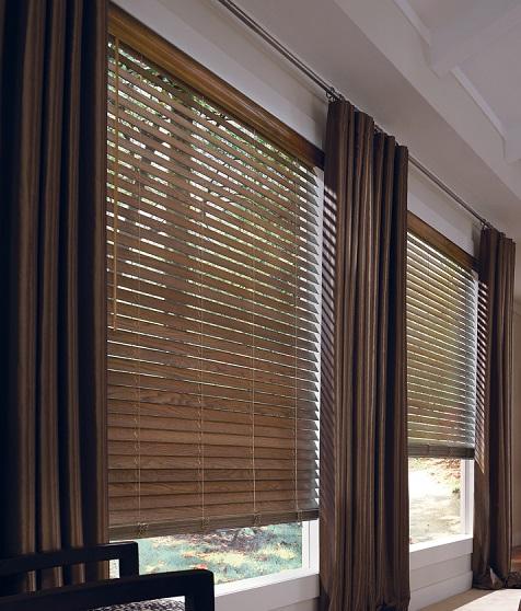 wood.blinds.galleryofshades.jpg