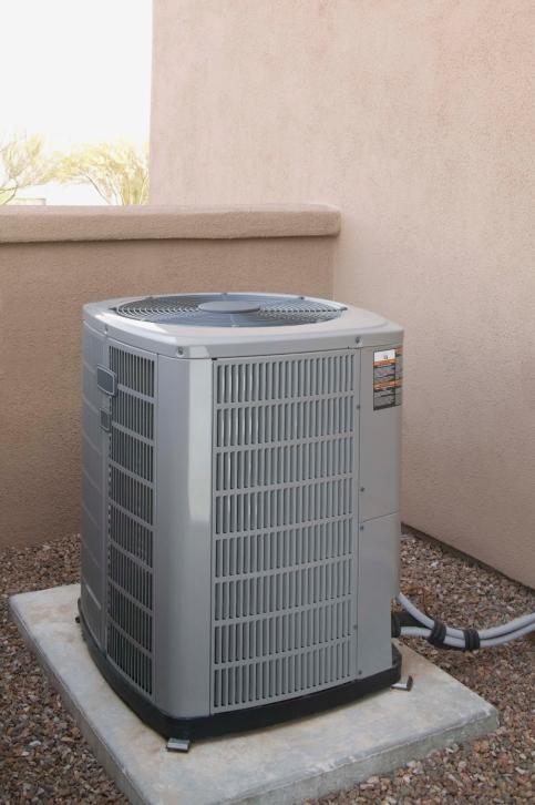airconditionerinstallation_rrrefrigeration.jpg