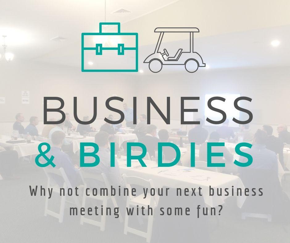 copy_of_business_(1).jpg