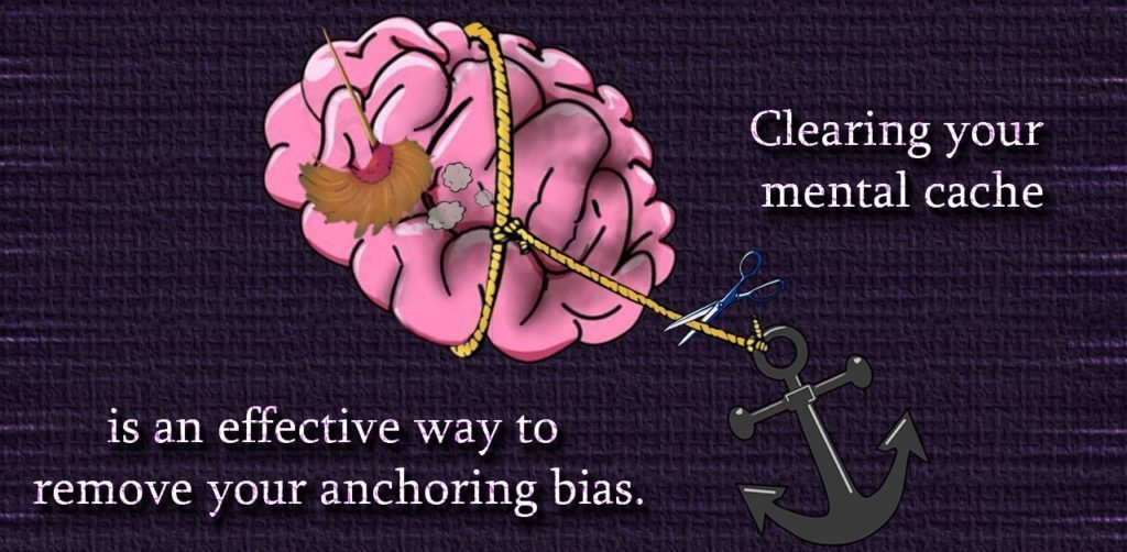 Protect Your Relationships by Cutting Off Your Anchors