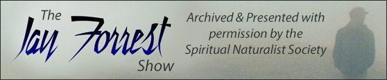 jay-forrest-show-banner