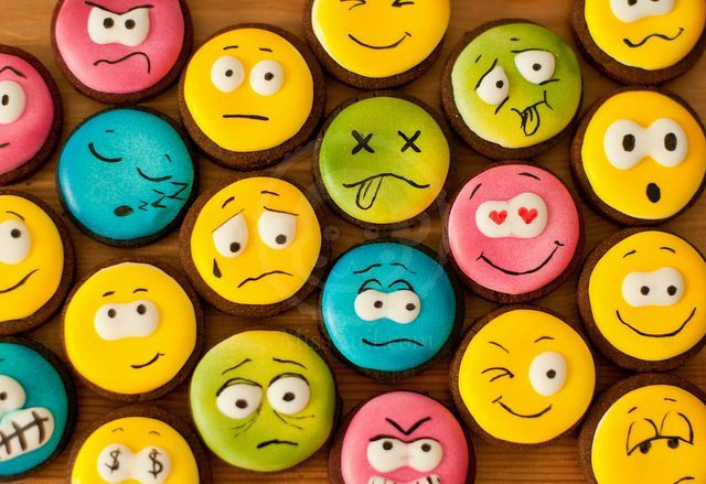 The Centrality of Emotion, Part 2: An Ancient Approach to Modern Science