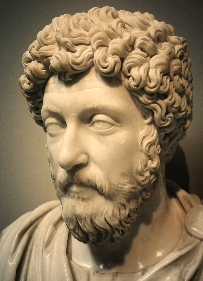 How Stoics Treat Jerks