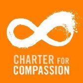 SNS announces new partnership with Charter for Compassion