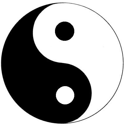 understanding the philosophy of the tao It may help to consider taoism and the tao te ching as similar in name only you could say that taoist thought is too subtle, even inexplicable, to be pinned down in.