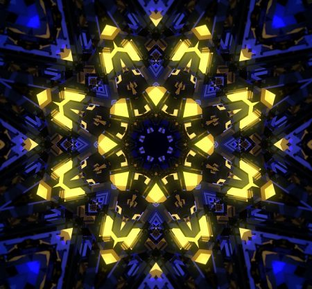 Atheistic Mysticism