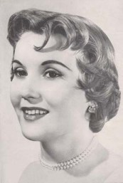 1950's Hairstyles