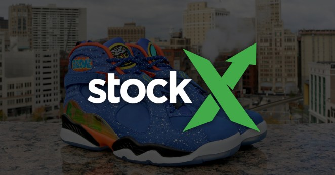 Image result for stockx