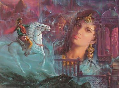 Image result for সত্যব্রত