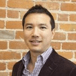 Tom Hsieh, VP of Growth and Partnerships at Truecaller
