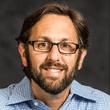 Scott Jampol, SVP Marketing, OpenTable