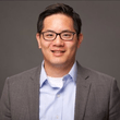 Dave Chiang, Demand Services Manager at Facebook Audience Network