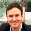 Guillaume Lelait, VP North America at Fetch