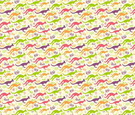 Childhood Dreams 30 Designs By Oksancia