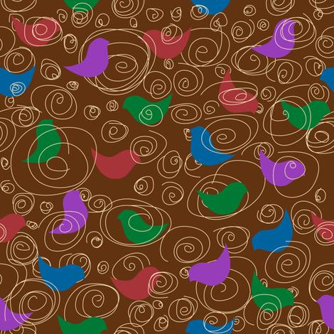 chocolate_birdie