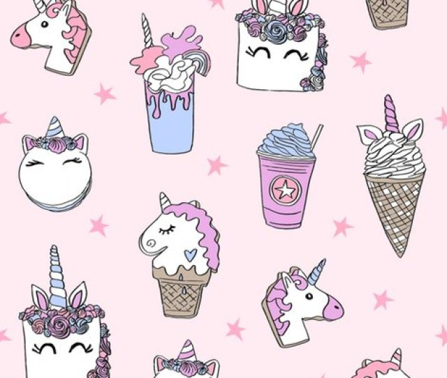 Runicorn Food 3_shop_preview