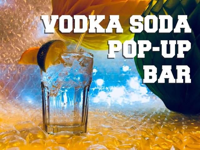 https://i1.wp.com/s3.amazonaws.com/ss-event-icon-pro/5a2e/c471/6331/278b/b200/0005/original/VodkaSoda.jpg?resize=640%2C480&quality=100&ssl=1