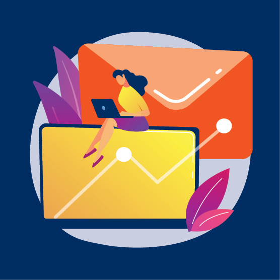 Empathy Emails