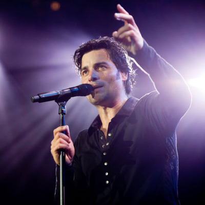 Chayanne Tour Dates Amp Concert Tickets 2019