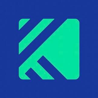 Kudi Recruitment 2021, Careers & Job Vacancies (5 Positions)